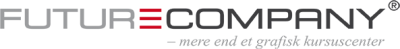 futurecompany logo