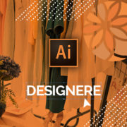 kursus for fashion design