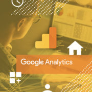 kursus i analytics