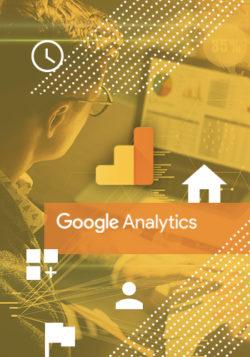 kursus i analytics