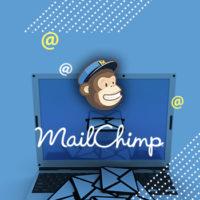 kursus i mailchimp
