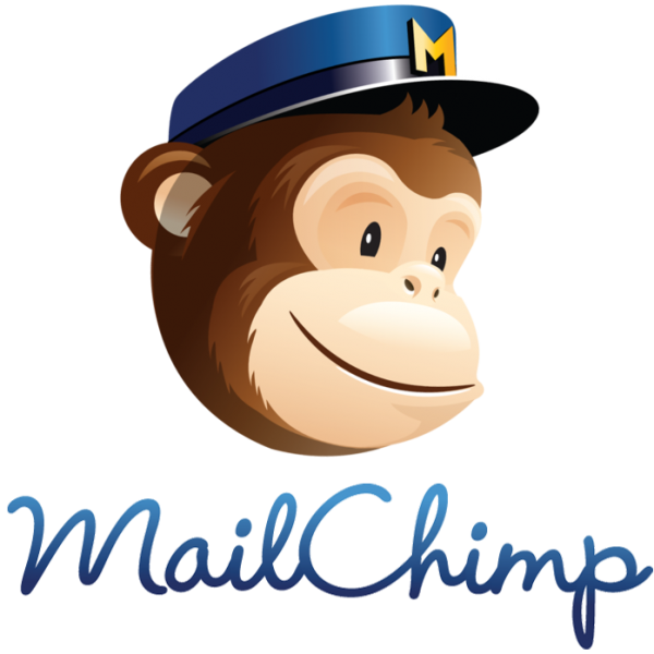 mailchimp email marketing kursus