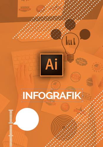 kursus i infografik