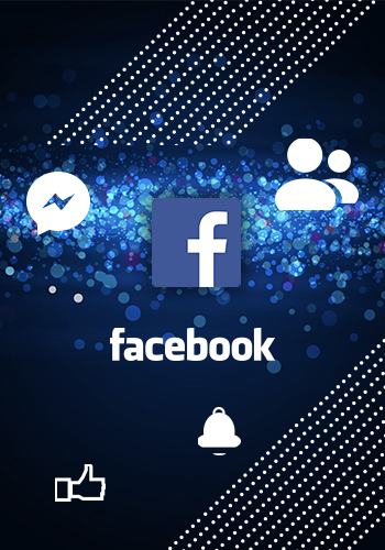Kursus i Facebook