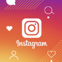 kursus i Instagram