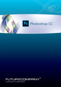 Photoshop Kursus Materiale