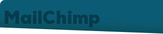 MailChimp Kursus - Nyhedsbreve