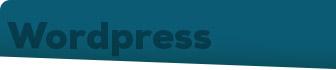Wordpress Kursus - Website Design