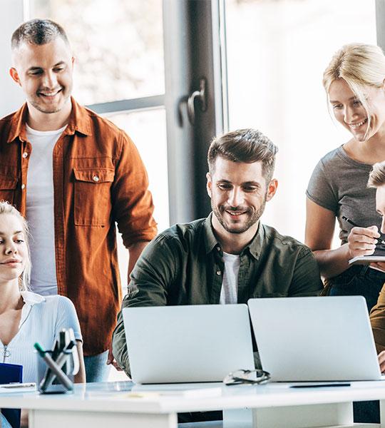 Digtal Marketing Kursus - Randers