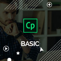 e-læringskursus